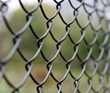 chain link systems in canada, north america